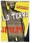 La Terra (Dvd) (1930) di A. Dovzenko