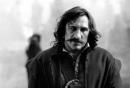 Depardieu G. Cyrano foto poster