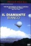 Diamante Bianco (2004) DVD