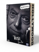 Dino Risi Collection cofanetto 4 DVD