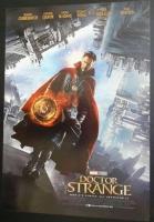 Doctor Strange Poster cm. 70x100