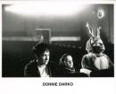 Donnie Darko scena al cinema foto poster 20x25