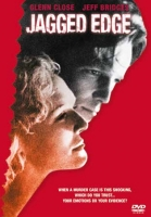 Doppio Taglio (1985) DVD di Richard Marquand