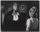 Dracula il vampiro Christopher Lee Fisher (1958) (scena 2) foto