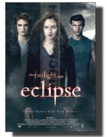 ECLIPSE Twilight Saga Poster 70x100