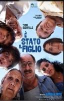 E' Stato Il Figlio (2012 )  DVD di Daniele Cipri'