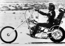 Easy Rider Moto foto poster 20x25