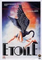 Etoile (1988) DVD P.Del Monte