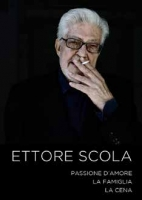 Ettore Scola Collection 3 DVD