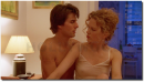 Eyes Wide Tom Cruise Nicole Kidman poster Foto 20x25