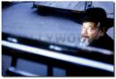 F come Falso Orson Welles poster Foto 20x25