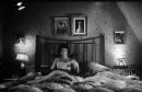 Favoloso mondo di Amelie Tautou foto poster 20x25