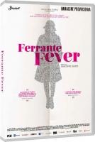 Ferrante Fever (DVD) di G.Durzi