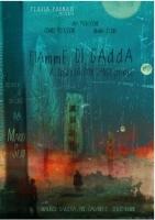Fiamme Di Gadda (Dvd) Di Mario Sesti