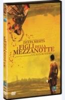 Figli Della Mezzanotte (I) (Dvd) Di Deepa Mehta