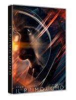 First Man: Il Primo Uomo (2018) (Dvd) di D. Chazelle