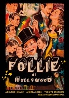 Follie di Hollywood (1938) (DVD) di G. Marshall