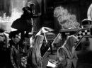 Ford Harrison fuga Blade Runner foto poster 20x25