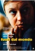 Fuori Dal Mondo DVD di Giuseppe Piccioni