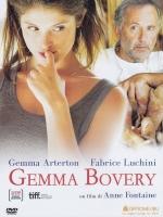 Gemma Bovery (2014) (Dvd) di Anne Fontaine