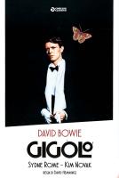 Gigolò di D. HEMMINGS (DVD)