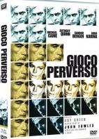 Gioco Perverso DVD di Guy Green