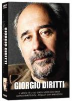 Giorgio Diritti Collezione 3 DVD Cofanetto