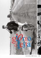 Giorno Di Festa DVD di Jacques Tati