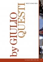 Giulio Questi - By Giulio Questi (2 Dvd)