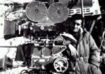 Giuseppe De Santis 3 dvd 3 film COFANETTO