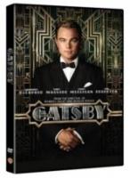 Grande Gatsby (Il)  (Dvd) Di  Baz Luhrmann