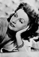 Greta Garbo foto poster 20x25