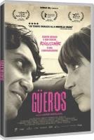 Gueros (2016) DVD di Alonso Ruizpalacios