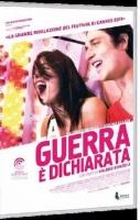 Guerra E' Dichiarata (La) (2011 ) DVD di Valerie Donzelli