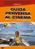 Guida perversa al Cinema (Dvd) di Sophie Fiennes