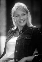 Gwyneth Paltrow SHALLOW HALL foto poster 20x25