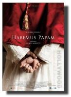 Habemus Papam poster 70x100