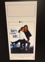 Harry ti presento Sally loc.33x70 digitale tiratura limitata