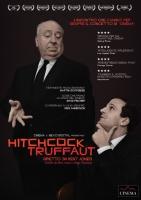 Hitchcock Truffaut (2015) DVD di Kent Jones