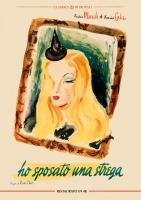 Ho Sposato Una Strega (1942) (DVD restaurato in 4K) R. Clair