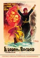 IL Ladro Di Bagdad (1940) (Special Edition) (Restaurato In 4K) (