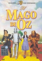 IL MAGO DI OZ (1939) (Dvd) di V.Fleming
