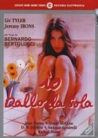 IO BALLO DA SOLA (Dvd) B.Bertolucci