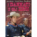 I dannati e gli eroi (Dvd) (1960) J.Ford