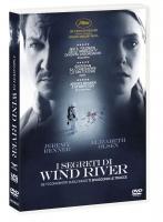 I segreti di Wind River (Dvd) di Taylor Sheridan