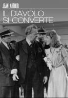 Il Diavolo Si Converte (1941) DVD di Sam Wood