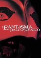 Il Fantasma Del Palcoscenico(1974) DVD di Brian De Palma