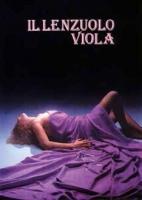 Il Lenzuolo Viola - 1980 (Dvd) di Nicolas Roeg