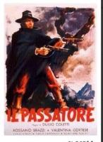 Il Passatore (Dvd) Di Duilio Coletti