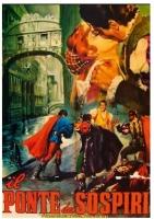 Il Ponte dei Sospiri (Dvd) Di Mario Bonnard
